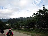 南庄桂花園:IMG_4679.JPG