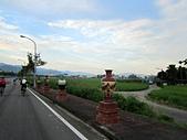 2012苗栗縣山線暴走:IMG_0554.JPG