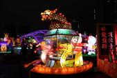 2013台灣燈會在新竹縣:16