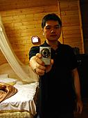 清境雲海山莊:IMG_2445.JPG
