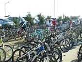 2012 ICRT Miaoli Bike Day:DSC_1859.JPG
