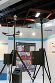 TADTE 2013 台北航太國防工業展:262846294_x.jpg