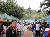 2010桐花季在苗栗香格里拉樂園:IMG_1130.jpg