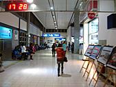 南庄GO:IMG_5146.JPG