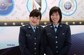 TADTE 2013 台北航太國防工業展:262680455_x.jpg