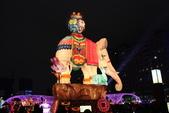 2013台灣燈會在新竹縣:17