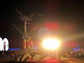 100年台灣燈會:IMG_6588.JPG