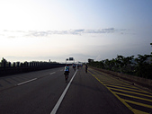 2012台72線快速公路樂活飆汗行:IMG_0602.JPG