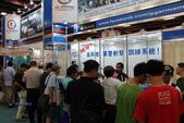 TADTE 2013 台北航太國防工業展:262799714_x.jpg