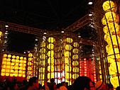 100年台灣燈會:IMG_6520.JPG