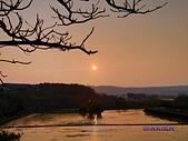 2014柚子山:IMG_20140316_172544_HDR.jpg