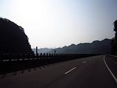 2012台72線快速公路樂活飆汗行:IMG_0690.JPG