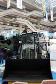 TADTE 2013 台北航太國防工業展:262846284_x.jpg