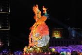 2013台灣燈會在新竹縣:19