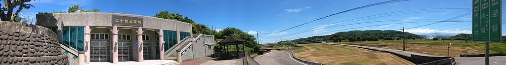2013西湖單車成年禮探路:260478506_x.jpg