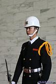 中正紀念堂儀隊:IMG_0281.JPG