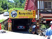 桃米紙教堂:IMG_2338.JPG