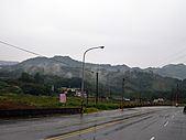 2010苗栗『遊山觀海-挑戰100』:IMG_4468.JPG