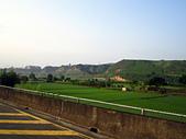 2012台72線快速公路樂活飆汗行:IMG_0603.JPG