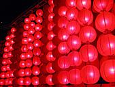 100年台灣燈會:IMG_6521.JPG