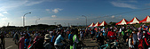 2012 ICRT Miaoli Bike Day:DSC_1870.JPG