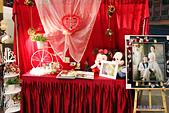 胤傑與巧秀的婚禮:IMG_9296.JPG