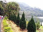 兩蔣文化園區─慈湖:IMG_6742.JPG
