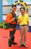 TADTE 2013 台北航太國防工業展:262725280_x.jpg