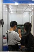 TADTE 2013 台北航太國防工業展:262799677_x.jpg