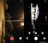 oppo R7 Plus 就是愛試用:cam.jpg