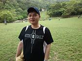 飛牛牧場 flying cow:DSC_0637.JPG