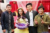 胤傑與巧秀的婚禮:IMG_9443.JPG