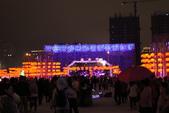 2013台灣燈會在新竹縣:20