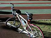 2010苗栗單車快樂遊(三) 大湖→雪見遊憩區:IMG_4077.JPG