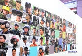 TADTE 2013 台北航太國防工業展:262846252_x.jpg