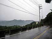 2010苗栗『遊山觀海-挑戰100』:IMG_4503.JPG