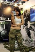 TADTE 2013 台北航太國防工業展:262680509_x.jpg