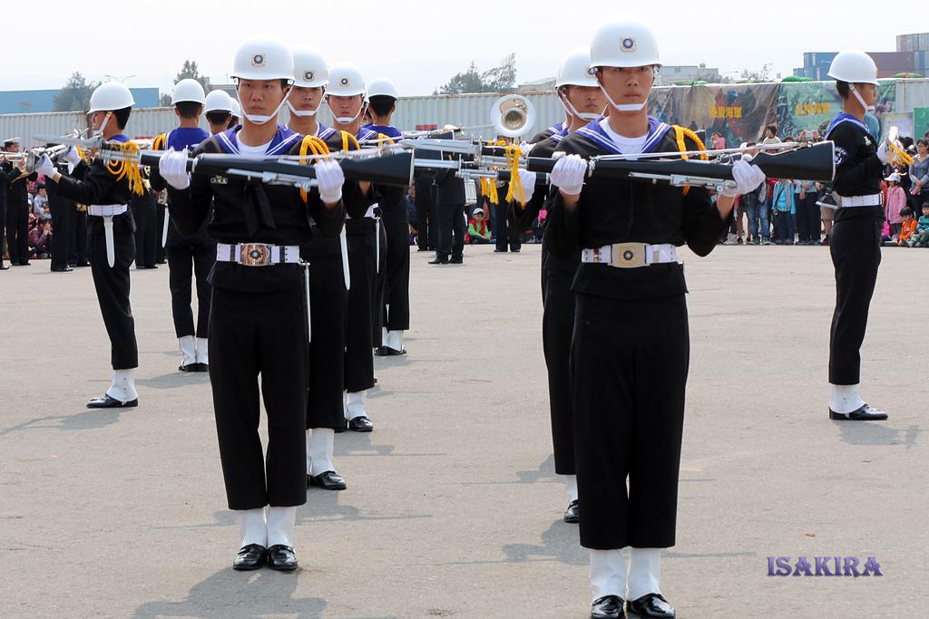 103年台中港海軍敦睦:IMG_8617.JPG