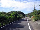 2012苗栗縣鐵道懷舊單車活動:IMG_0109.JPG