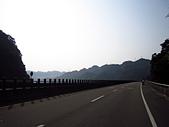 2012台72線快速公路樂活飆汗行:IMG_0691.JPG