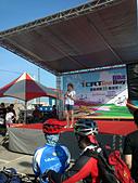2012 ICRT Miaoli Bike Day:DSC_1874.JPG
