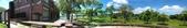 2013西湖單車成年禮探路:260478528_x.jpg