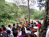 南庄護魚步道:IMG_4731.JPG