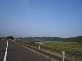 2012台72線快速公路樂活飆汗行:IMG_0657.JPG