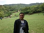 飛牛牧場 flying cow:DSC_0639.JPG