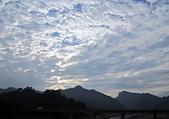 2012苗栗縣山線暴走:IMG_0605.JPG