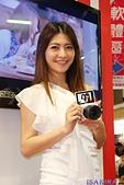 2015台北春季電腦展:IMG_8096.JPG