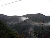 2010苗栗單車快樂遊(三) 大湖→雪見遊憩區:IMG_4163.JPG
