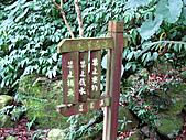 南庄護魚步道:IMG_4778.JPG