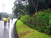 2010苗栗『遊山觀海-挑戰100』:IMG_4495.JPG
